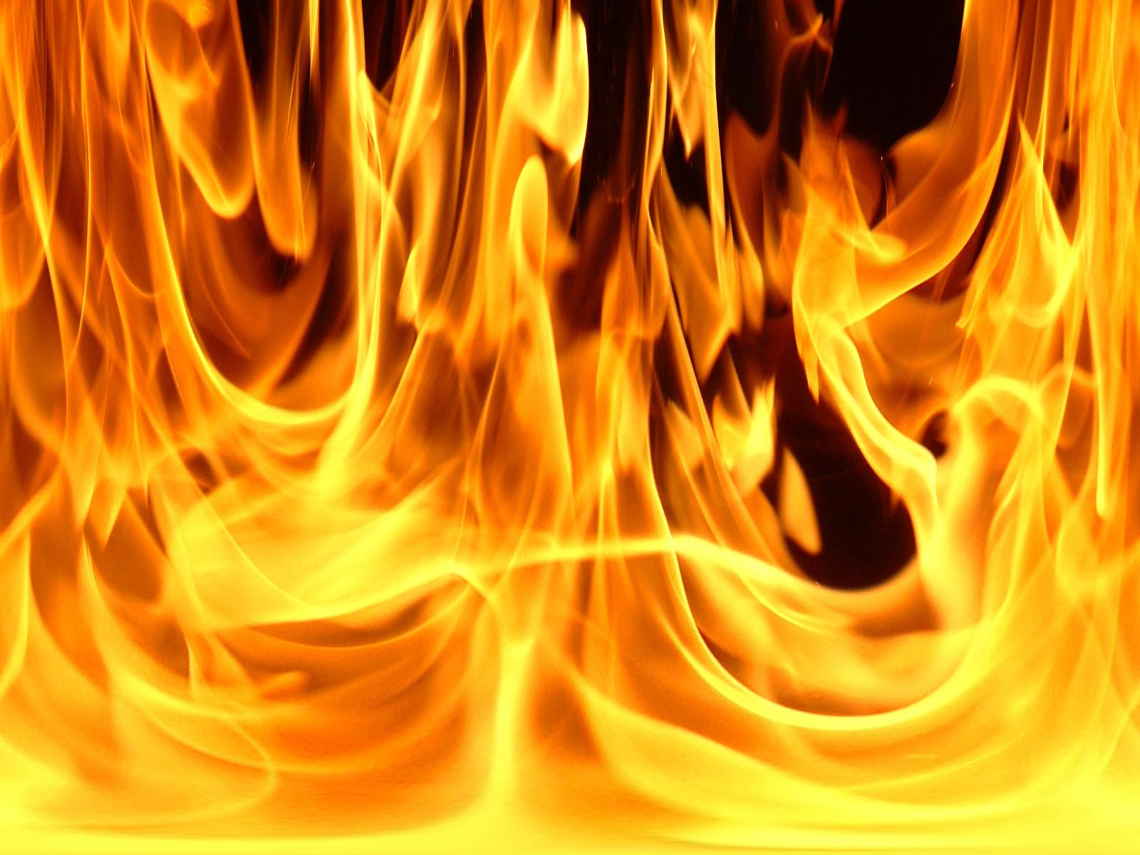 Fire Awareness Training In Industry Fire Risk Consultancy